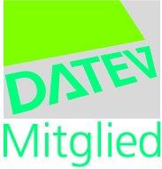 DATEV-Logo%20klein%2015mm