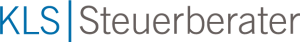 KLS_Logo_Web